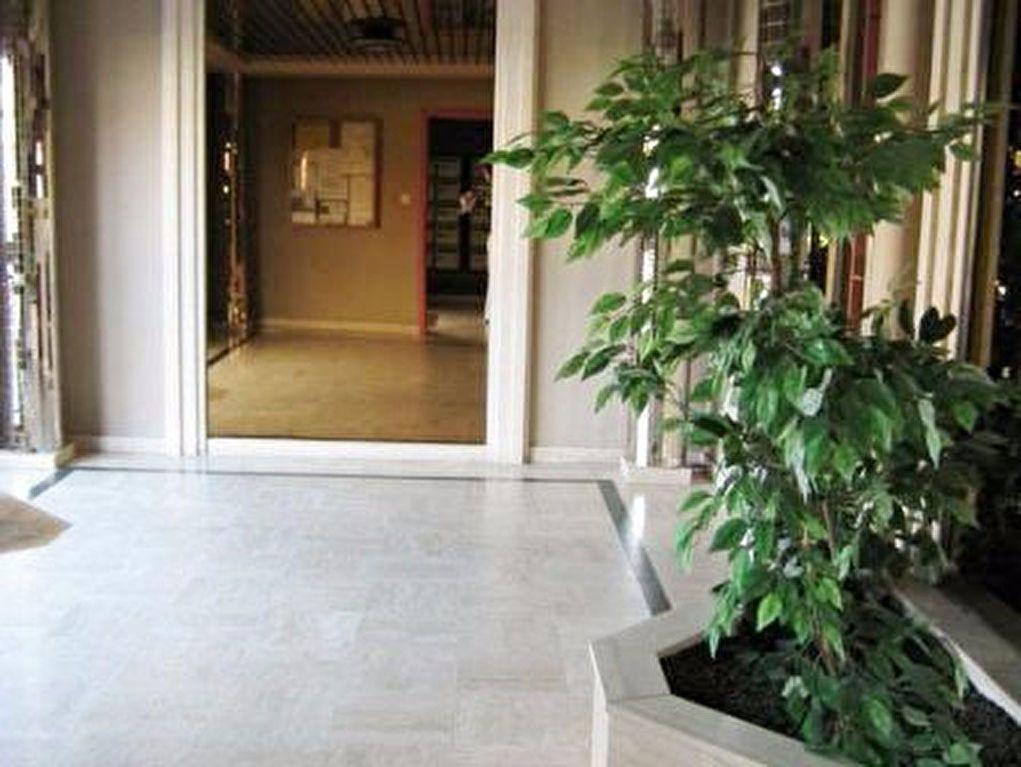 Appartement à louer 1 20m2 à Strasbourg vignette-7