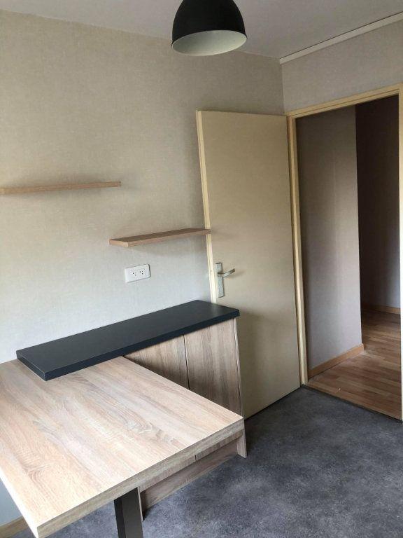 Appartement à louer 4 78m2 à Souffelweyersheim vignette-2