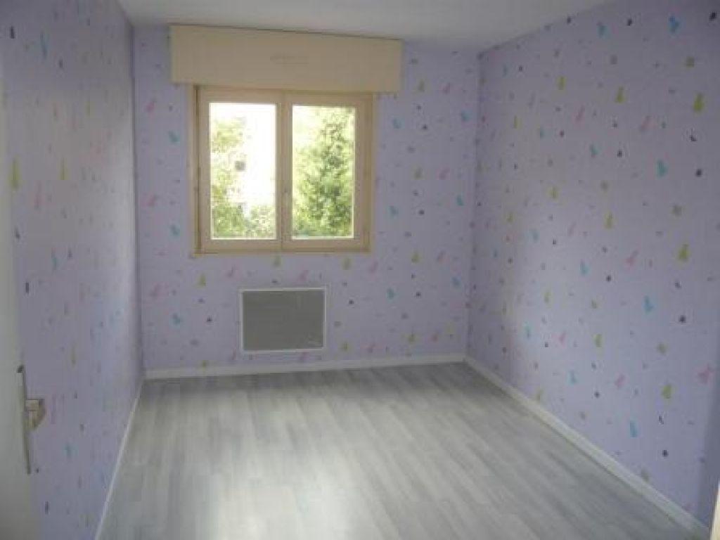 Appartement à louer 4 78m2 à Souffelweyersheim vignette-6