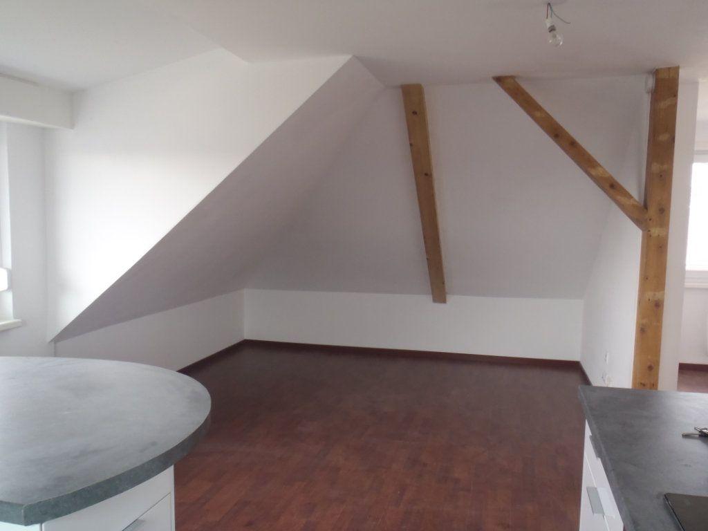 Appartement à louer 3 52.93m2 à Herrlisheim vignette-3