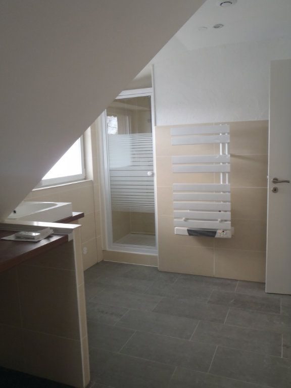 Appartement à louer 3 52.93m2 à Herrlisheim vignette-5