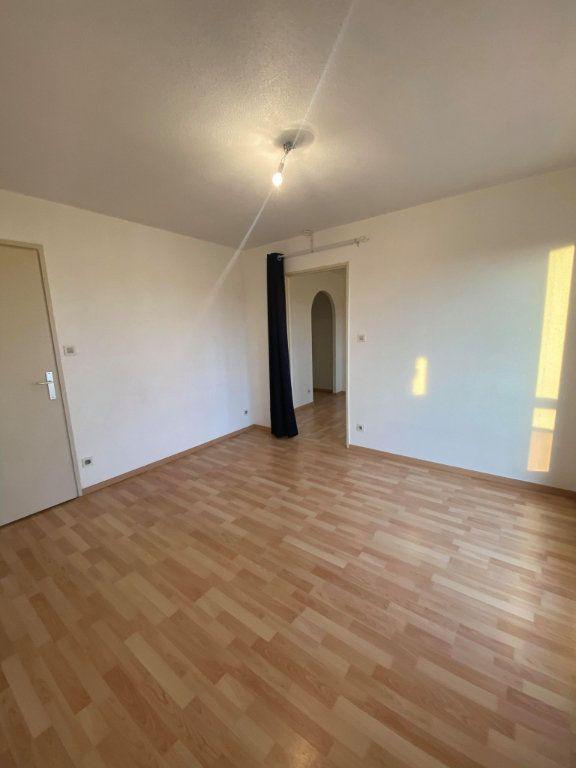 Appartement à louer 2 33.88m2 à Souffelweyersheim vignette-2