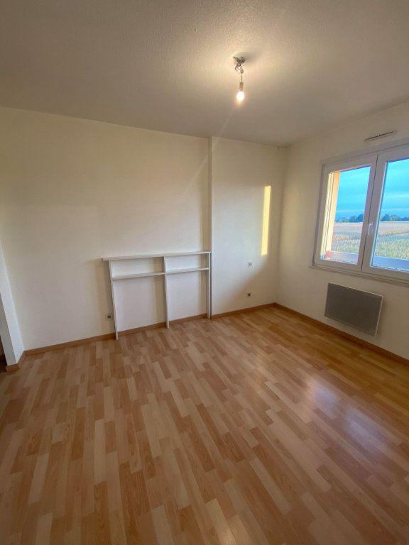 Appartement à louer 2 33.88m2 à Souffelweyersheim vignette-3