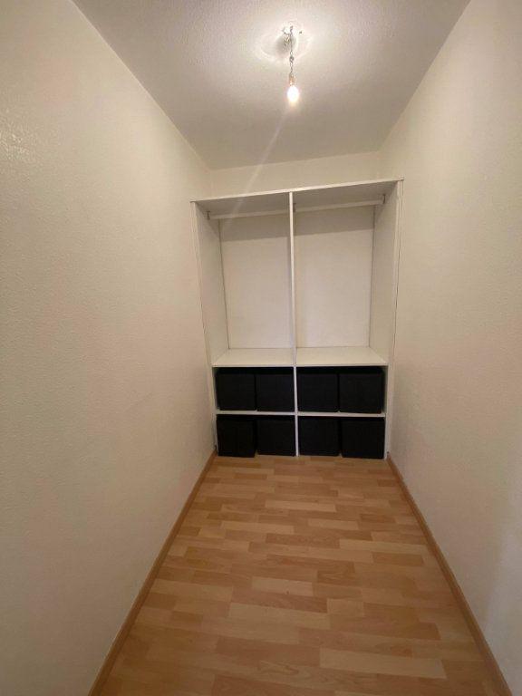 Appartement à louer 2 33.88m2 à Souffelweyersheim vignette-4