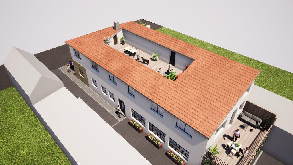Appartement à vendre 4 77.2m2 à Reichstett vignette-3