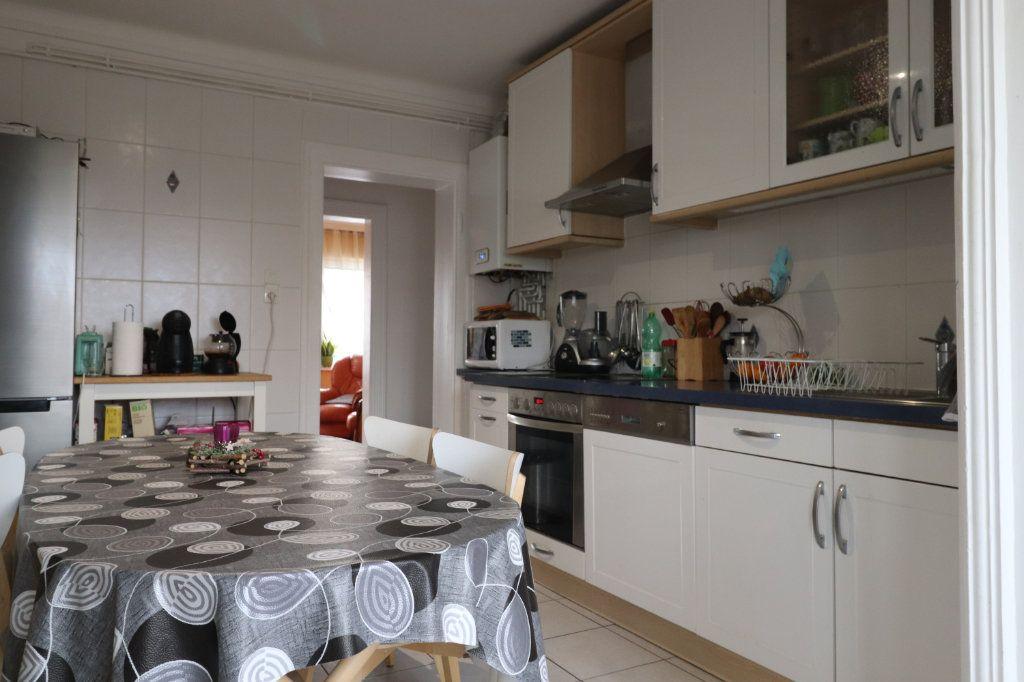 Appartement à vendre 3 84m2 à Lingolsheim vignette-3