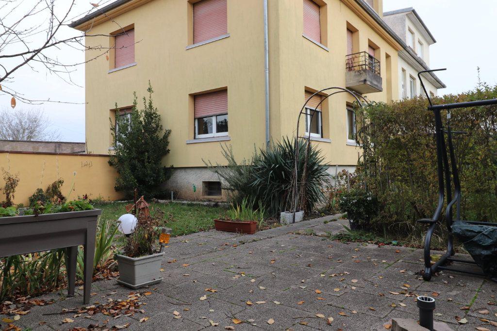Appartement à vendre 3 84m2 à Lingolsheim vignette-6