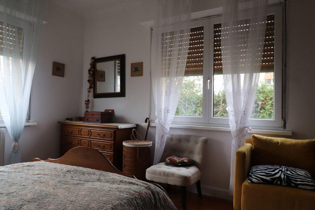 Appartement à vendre 3 84m2 à Lingolsheim vignette-12