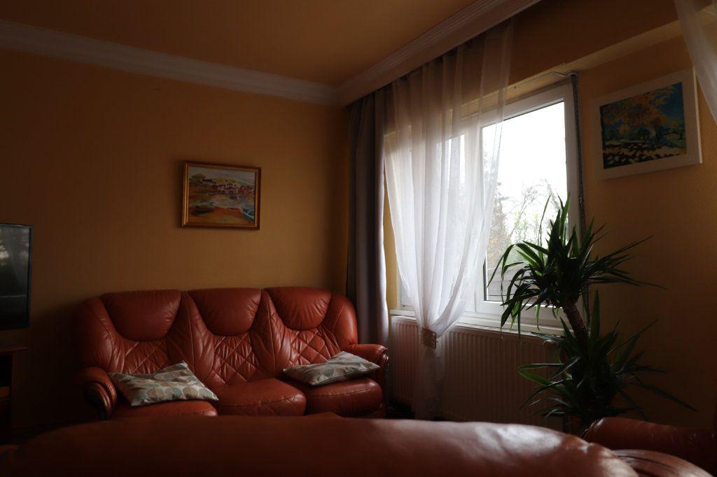 Appartement à vendre 3 84m2 à Lingolsheim vignette-13