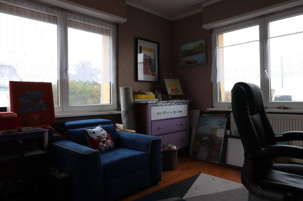 Appartement à vendre 3 84m2 à Lingolsheim vignette-15
