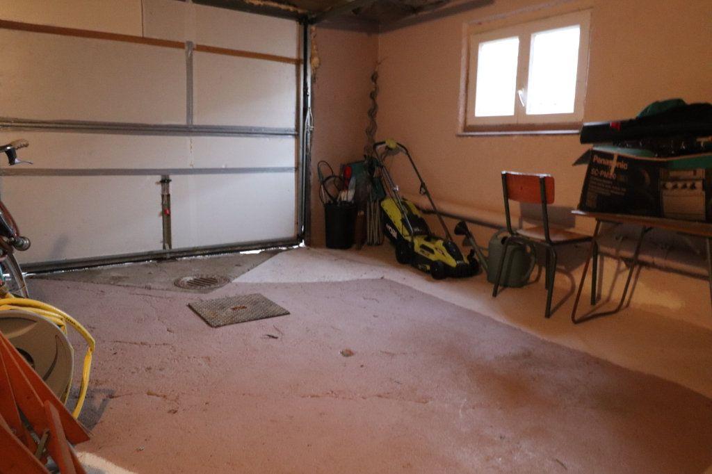 Appartement à vendre 3 84m2 à Lingolsheim vignette-16
