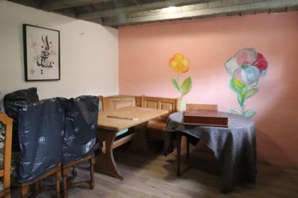 Appartement à vendre 3 84m2 à Lingolsheim vignette-17
