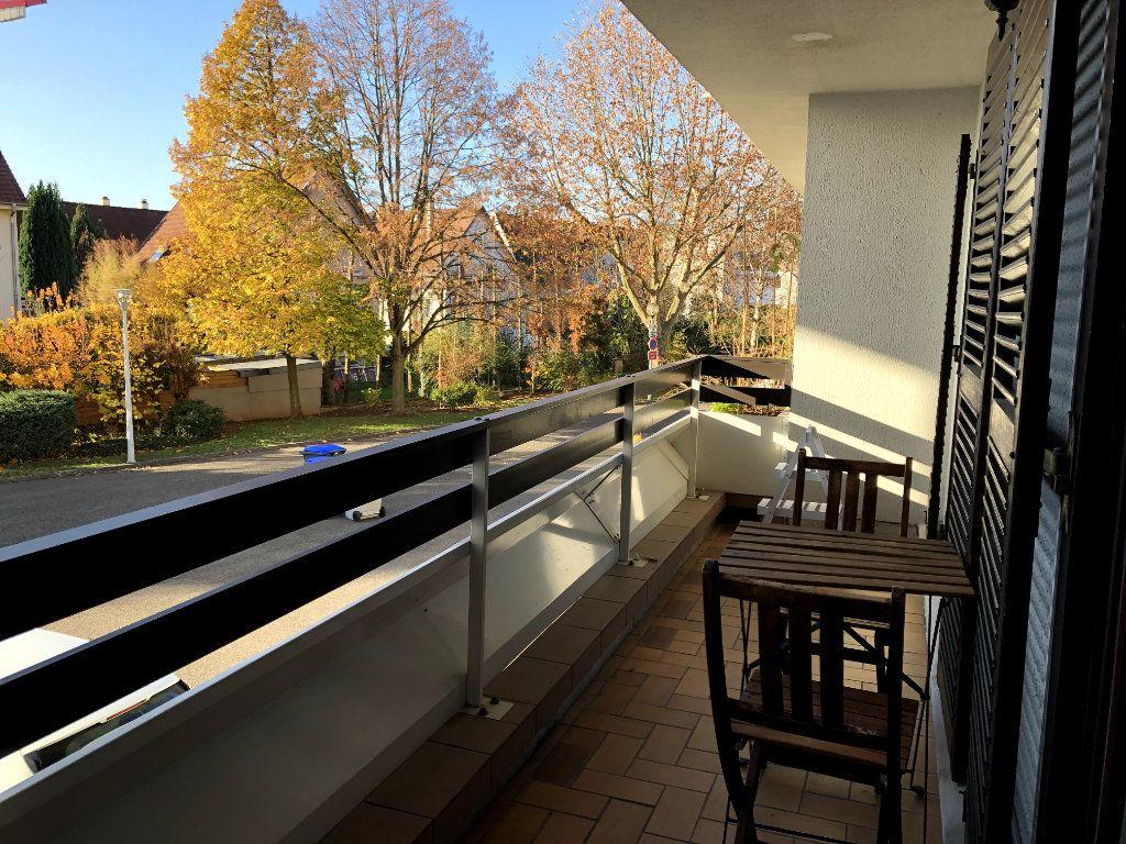 Appartement à louer 3 70.79m2 à Souffelweyersheim vignette-3