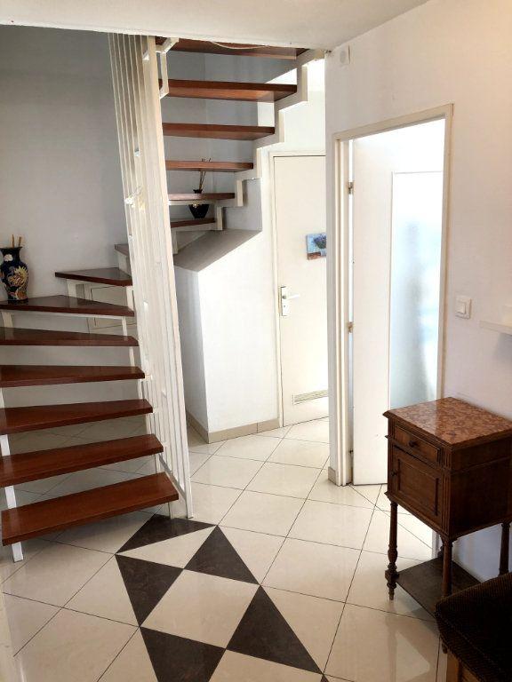 Appartement à louer 3 70.79m2 à Souffelweyersheim vignette-4