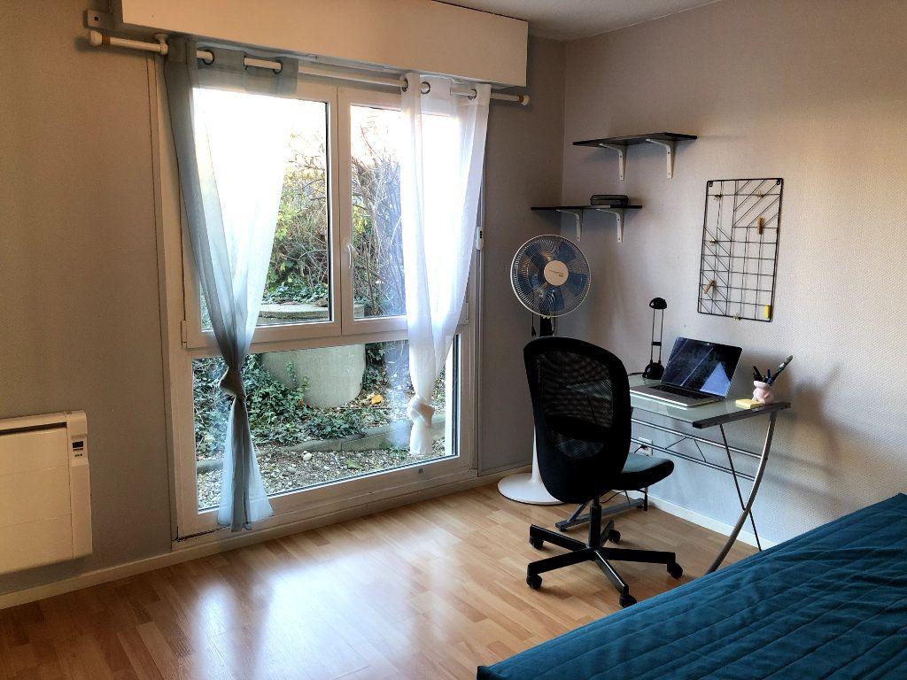 Appartement à louer 3 70.79m2 à Souffelweyersheim vignette-6