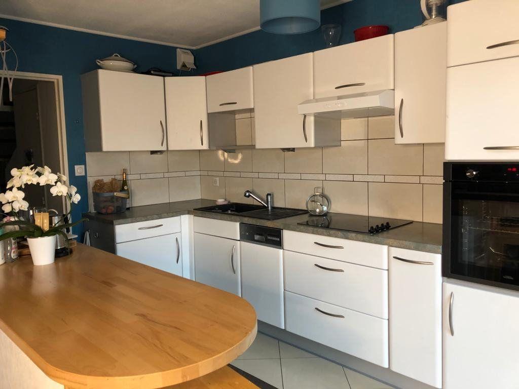 Appartement à louer 3 70.79m2 à Souffelweyersheim vignette-7