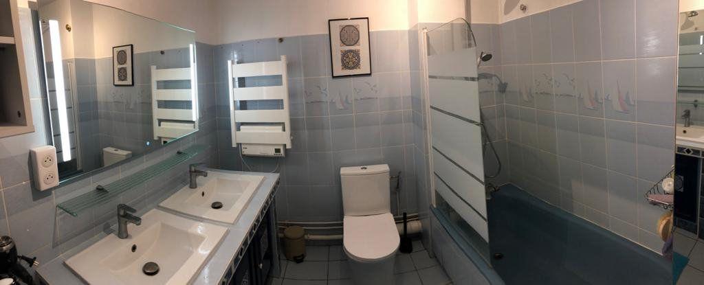 Appartement à louer 3 70.79m2 à Souffelweyersheim vignette-9