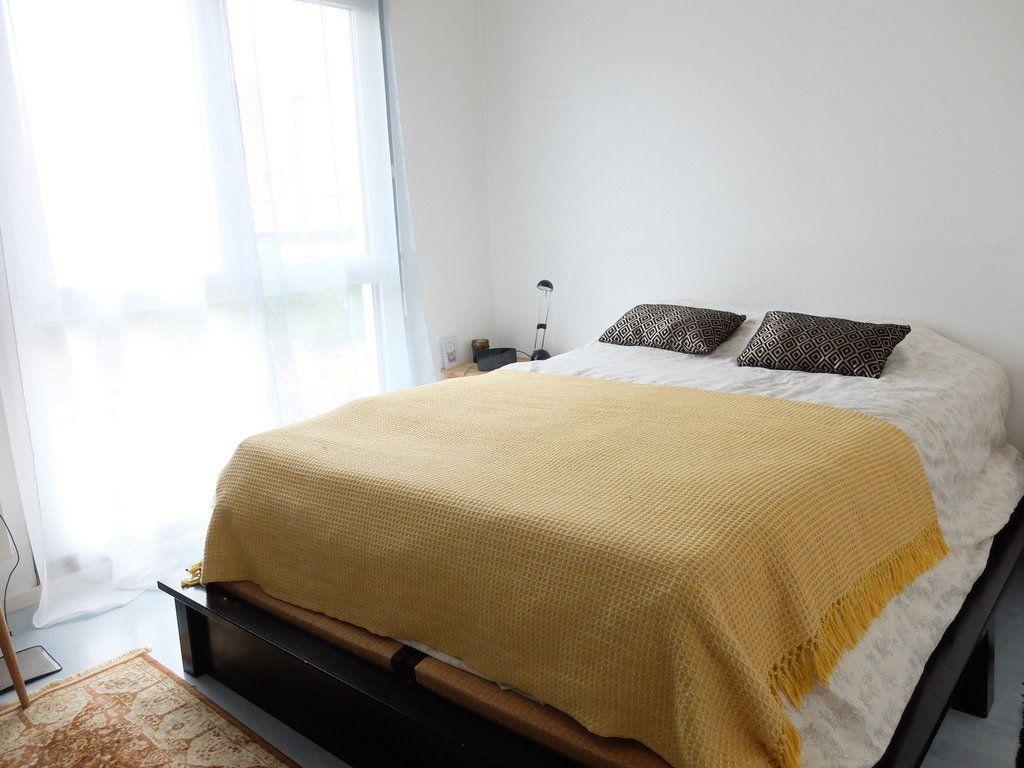 Appartement à louer 3 70.79m2 à Souffelweyersheim vignette-10