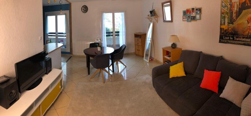 Appartement à louer 3 70.79m2 à Souffelweyersheim vignette-11