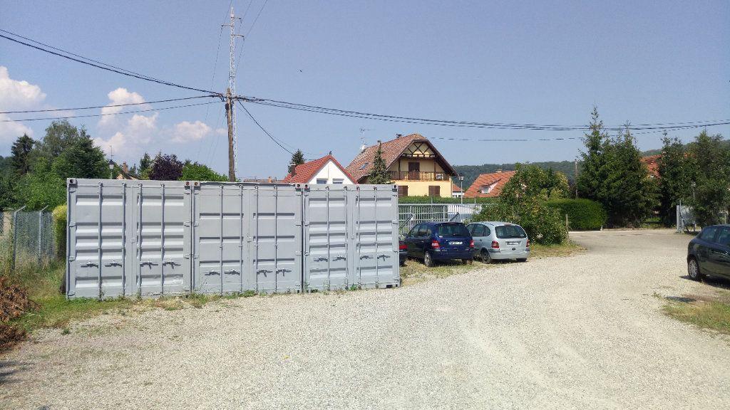 Stationnement à louer 0 0m2 à Mutzig vignette-2