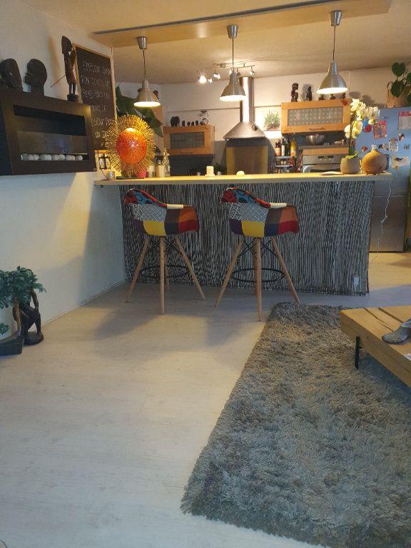 Appartement à vendre 4 98m2 à Strasbourg vignette-6