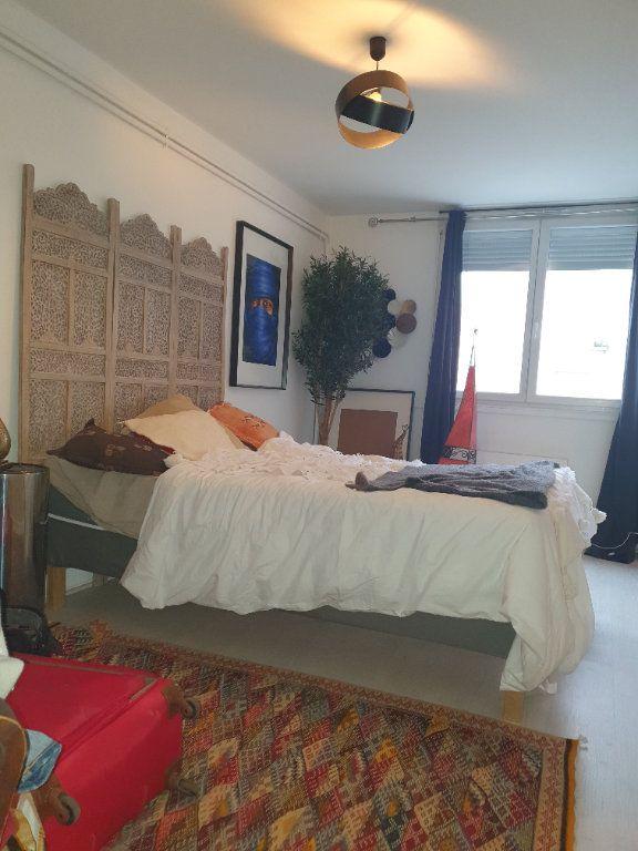 Appartement à vendre 4 98m2 à Strasbourg vignette-9