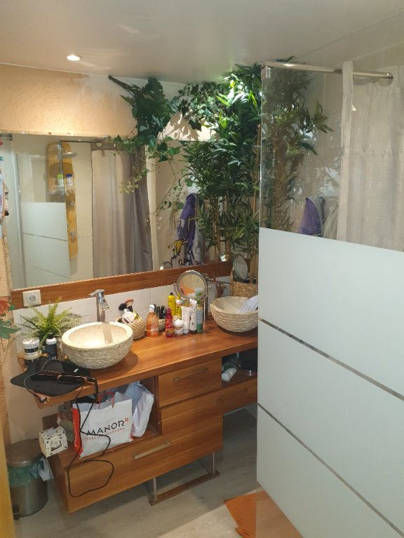 Appartement à vendre 4 98m2 à Strasbourg vignette-10