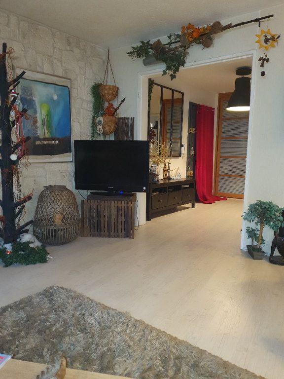 Appartement à vendre 4 98m2 à Strasbourg vignette-11