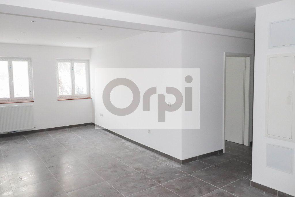 Appartement à vendre 3 67.76m2 à Reichstett vignette-1