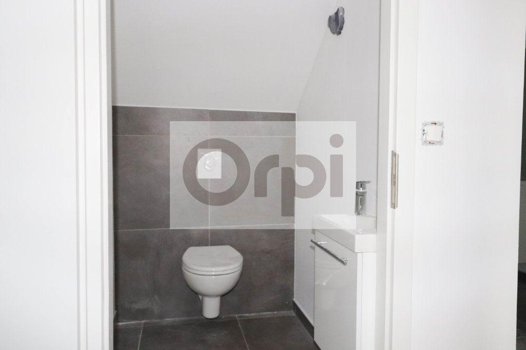 Appartement à vendre 3 67.76m2 à Reichstett vignette-3
