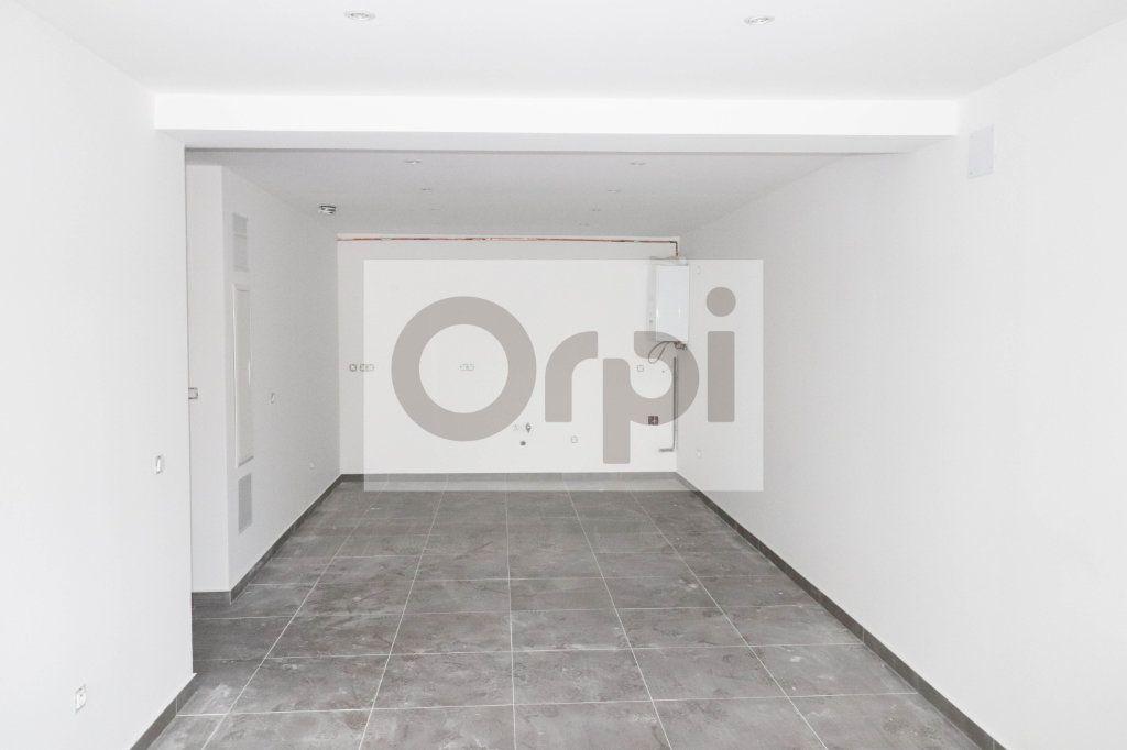 Appartement à vendre 3 67.76m2 à Reichstett vignette-4
