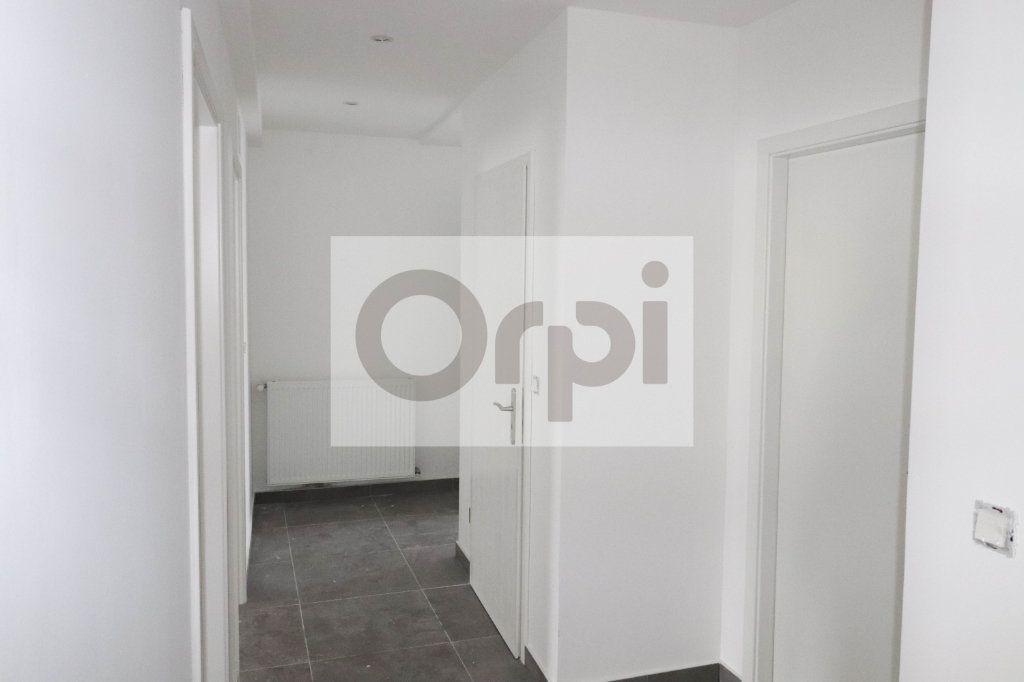 Appartement à vendre 3 67.76m2 à Reichstett vignette-5