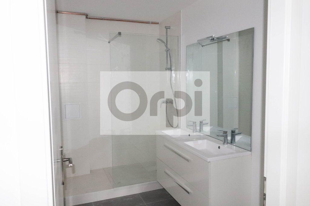 Appartement à vendre 3 67.76m2 à Reichstett vignette-6