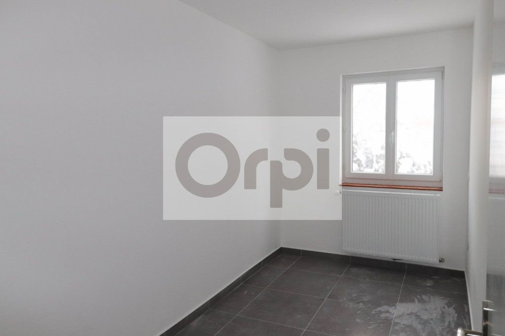 Appartement à vendre 3 67.76m2 à Reichstett vignette-7