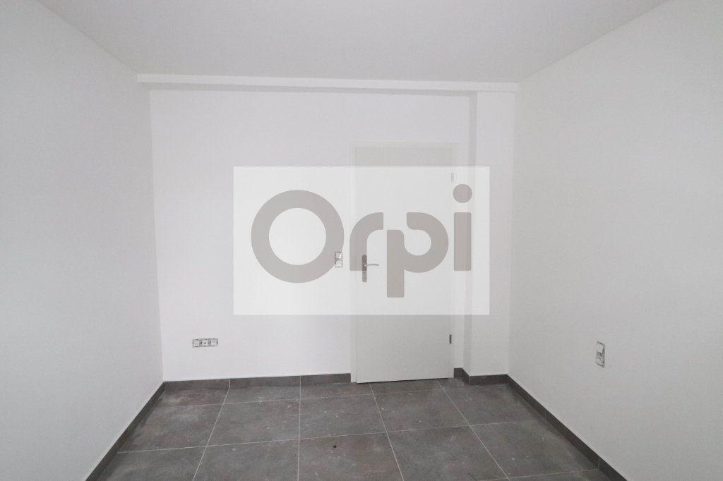 Appartement à vendre 3 67.76m2 à Reichstett vignette-8