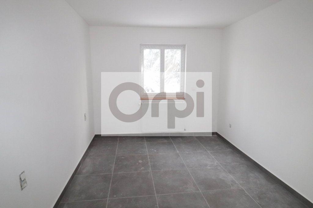 Appartement à vendre 3 67.76m2 à Reichstett vignette-9