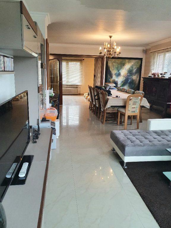 Maison à vendre 8 280m2 à Bischwiller vignette-5