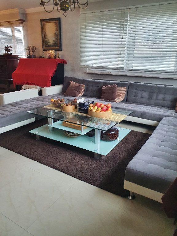 Maison à vendre 8 280m2 à Bischwiller vignette-6