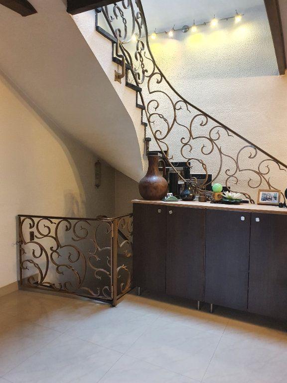 Maison à vendre 8 280m2 à Bischwiller vignette-10