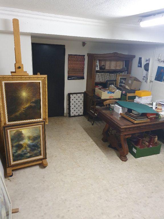 Maison à vendre 8 280m2 à Bischwiller vignette-15