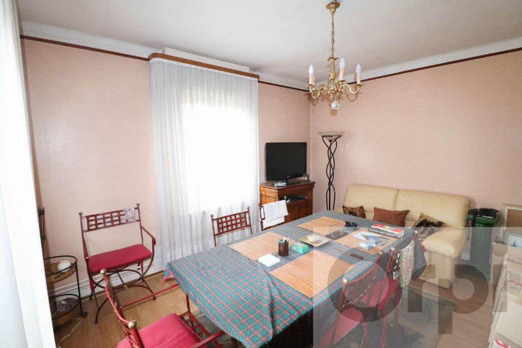 Maison à vendre 7 163.43m2 à Bischheim vignette-3