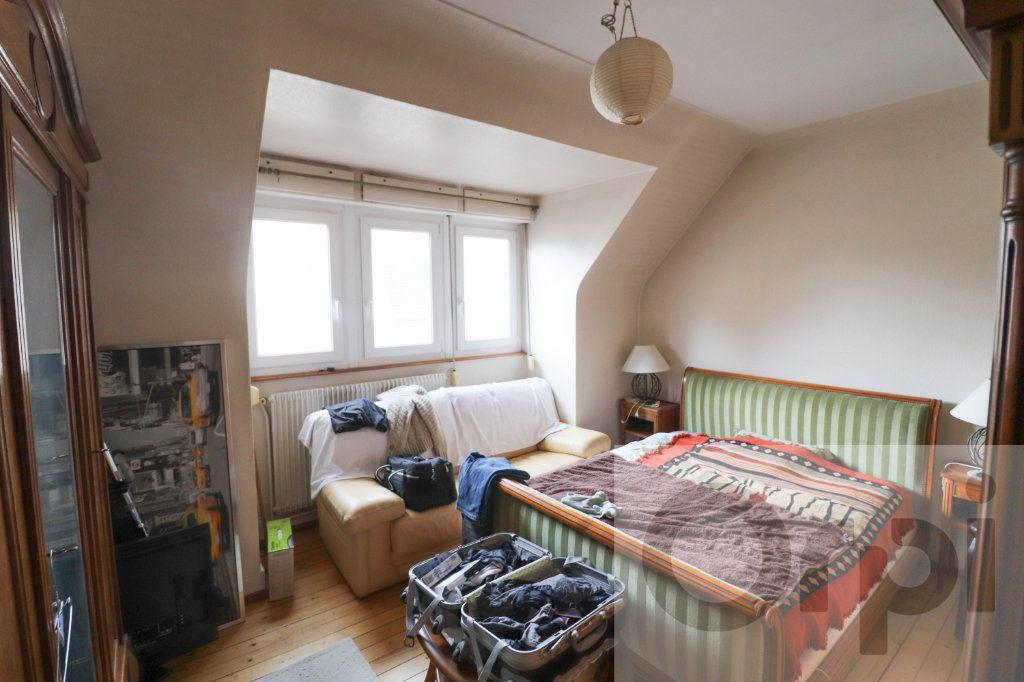 Maison à vendre 7 163.43m2 à Bischheim vignette-4