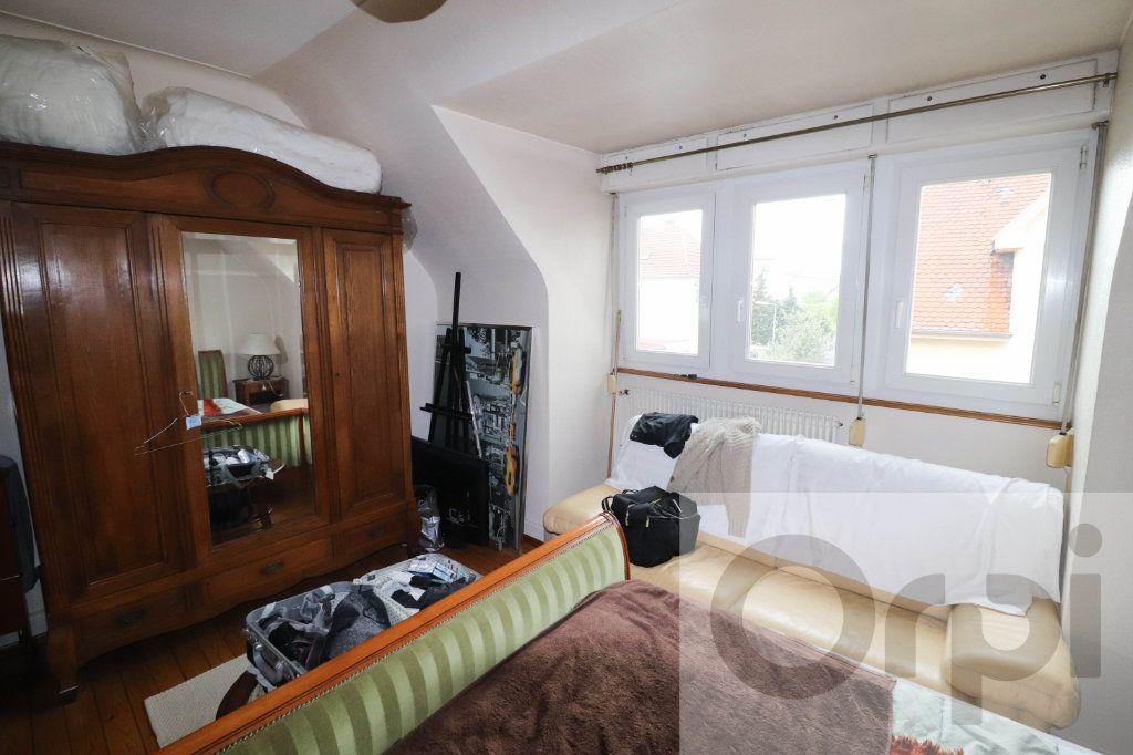 Maison à vendre 7 163.43m2 à Bischheim vignette-9