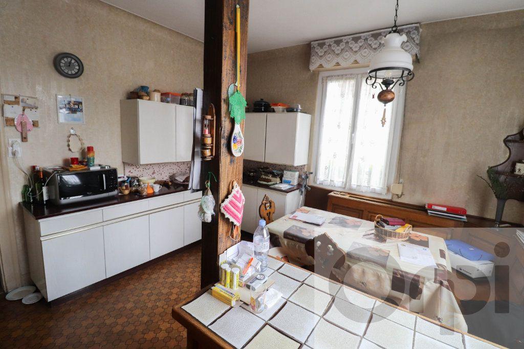 Maison à vendre 7 163.43m2 à Bischheim vignette-13