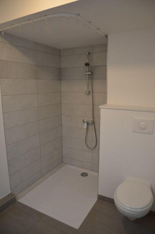 Appartement à louer 2 43.1m2 à Lampertheim vignette-3