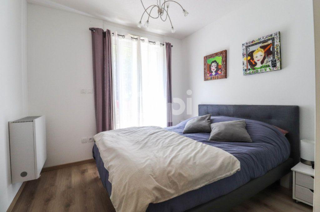 Appartement à louer 4 91m2 à Souffelweyersheim vignette-3