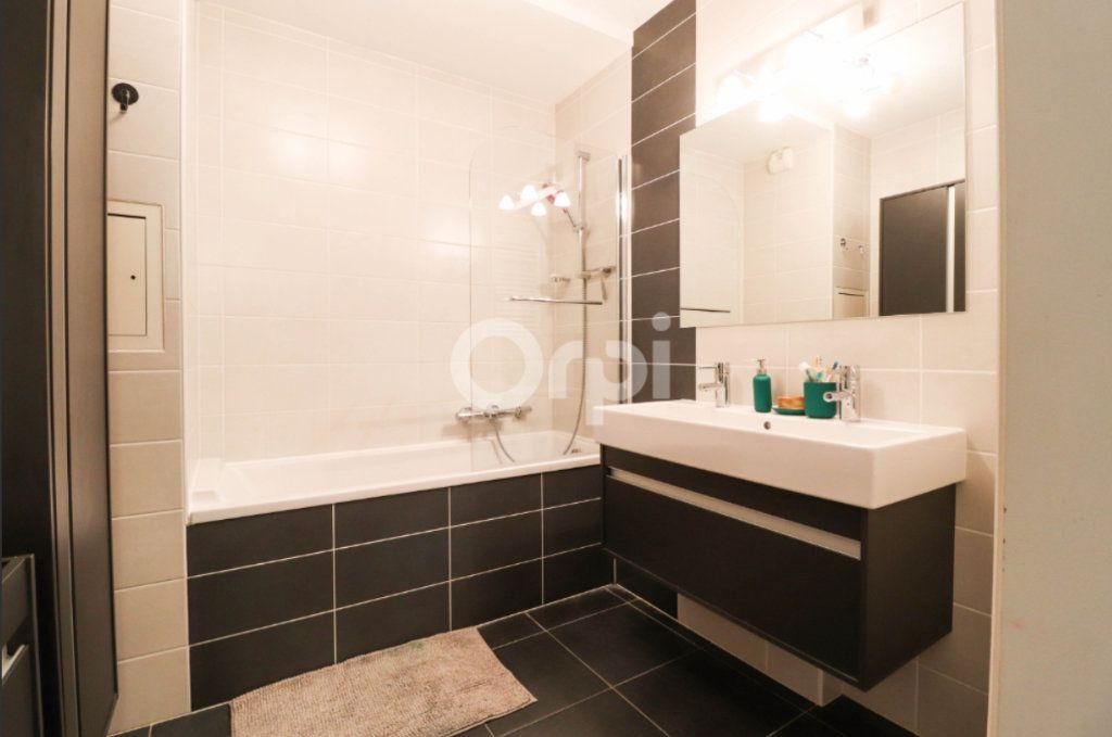 Appartement à louer 4 91m2 à Souffelweyersheim vignette-5
