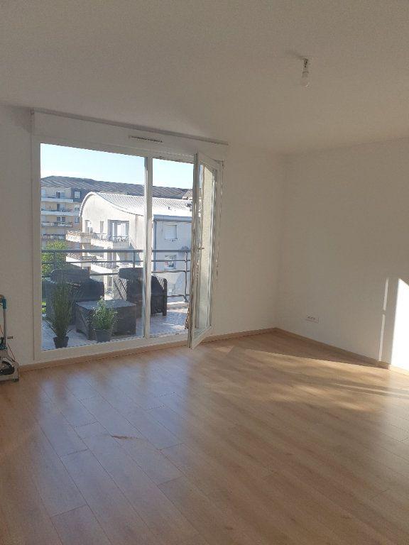 Appartement à vendre 4 80m2 à Reichstett vignette-3