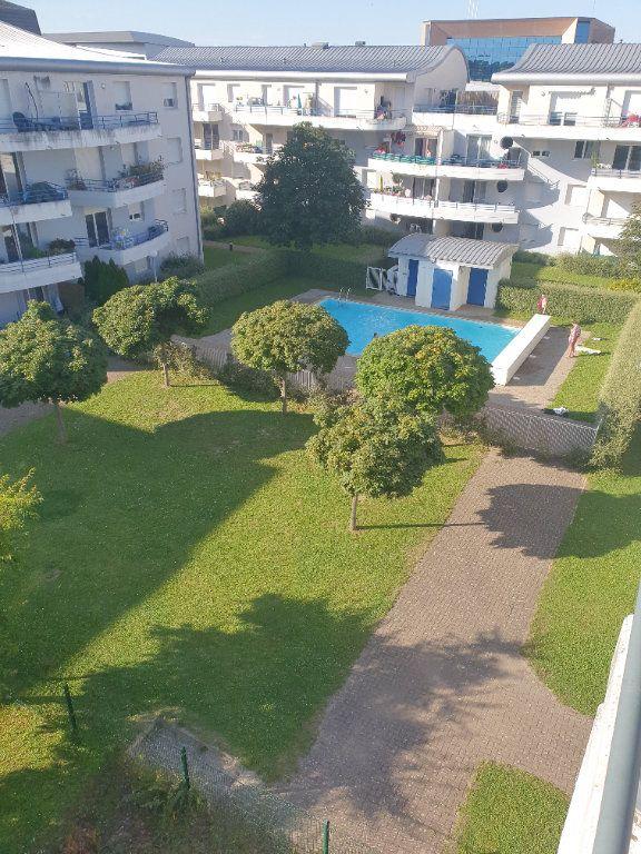 Appartement à vendre 4 80m2 à Reichstett vignette-5