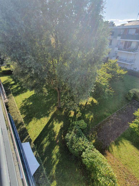 Appartement à vendre 4 80m2 à Reichstett vignette-6